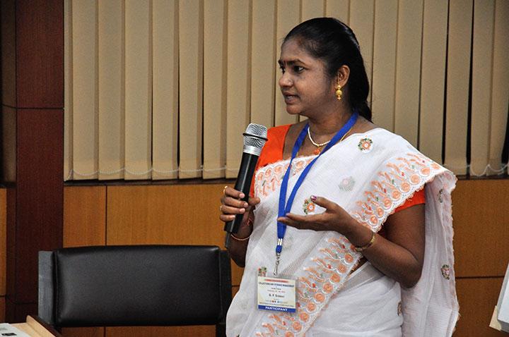 Cultural Bias in Interpreting Workshop